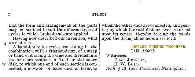 - 1890_raleigh_band_brake_patent_3