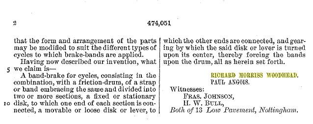 1890_RALEIGH_BAND_BRAKE_PATENT_3