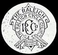 1890_Raleigh_logo-copy